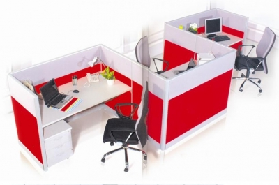 Connector 4-IT Workstation