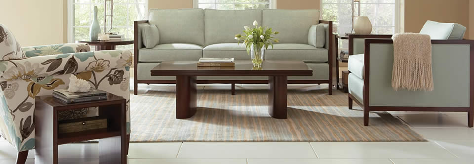 Malaysia Office Furniture Manufacturer Blog